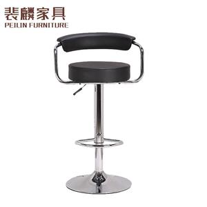Charmant Professional Bar Furniture, Professional Bar Furniture Suppliers And  Manufacturers At Alibaba.com