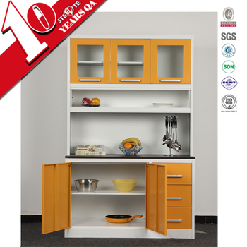 Best Sell Ready Made Kitchen Cabinets Pakistan Photo Gallery