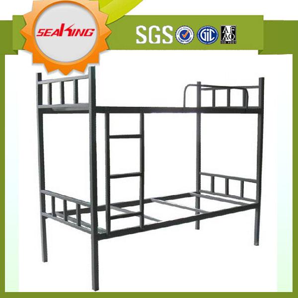 Großhandel kinder doppelstockbett design möbel doppelstockbett