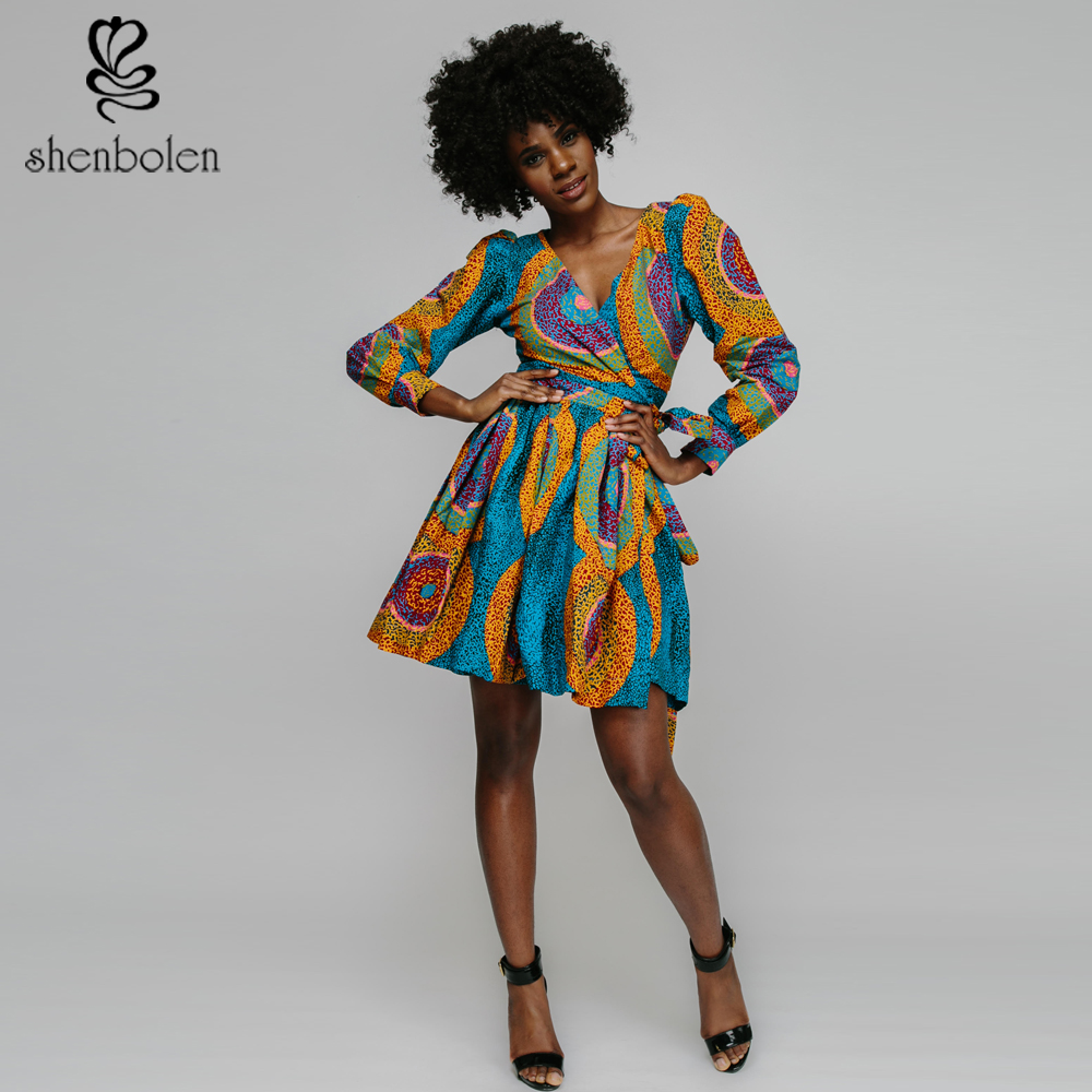 Ladies Summer Dresses South Africa - Goldin.ma