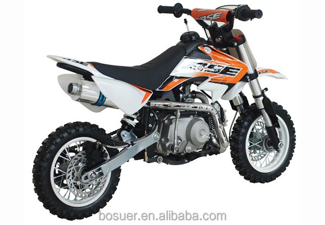 Crf 50 Kid Gas Manufacture Mini Moto Sport Pit Bike 50cc-110cc ...