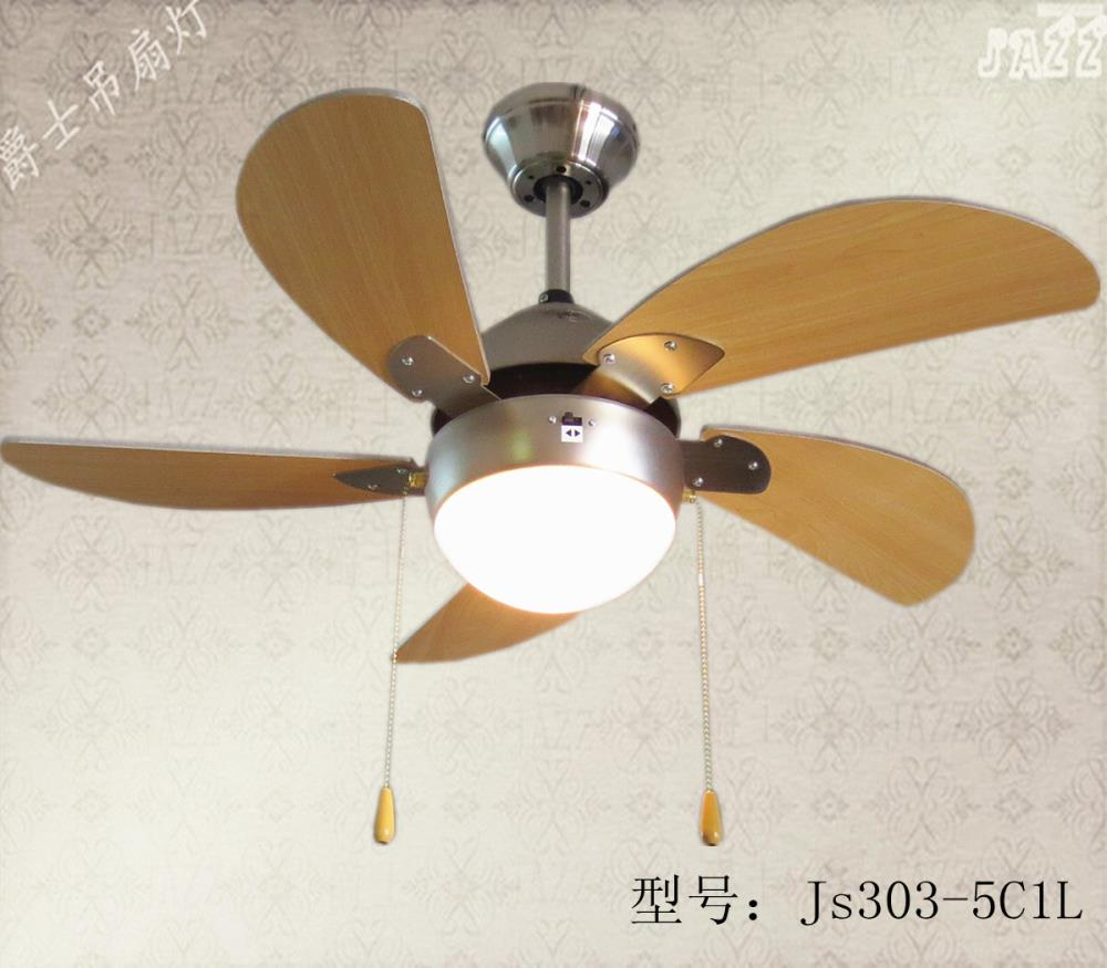 42inch Dorset 4light White Ceiling Fanquot Is Not
