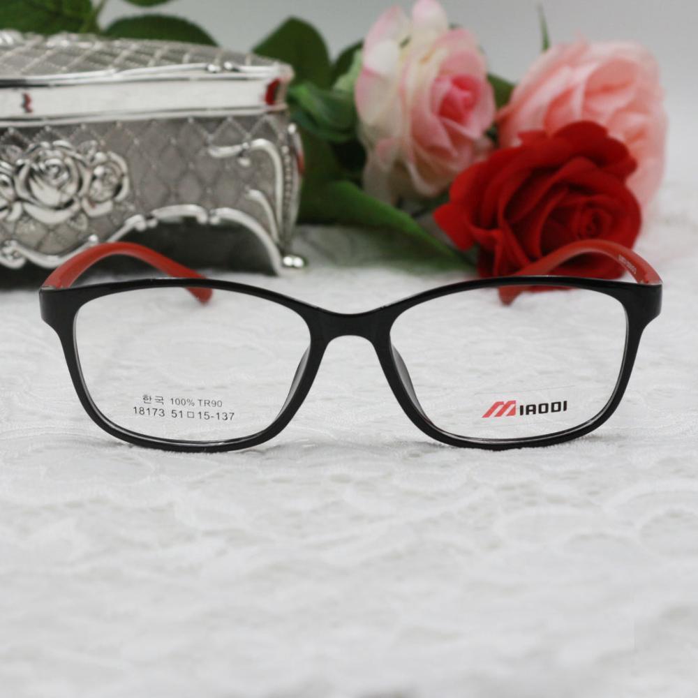 8ede5d1e73 Wholesale Kids Eyeglasses Tr90 Reading Glasses - Buy Kids Eyeglasses ...