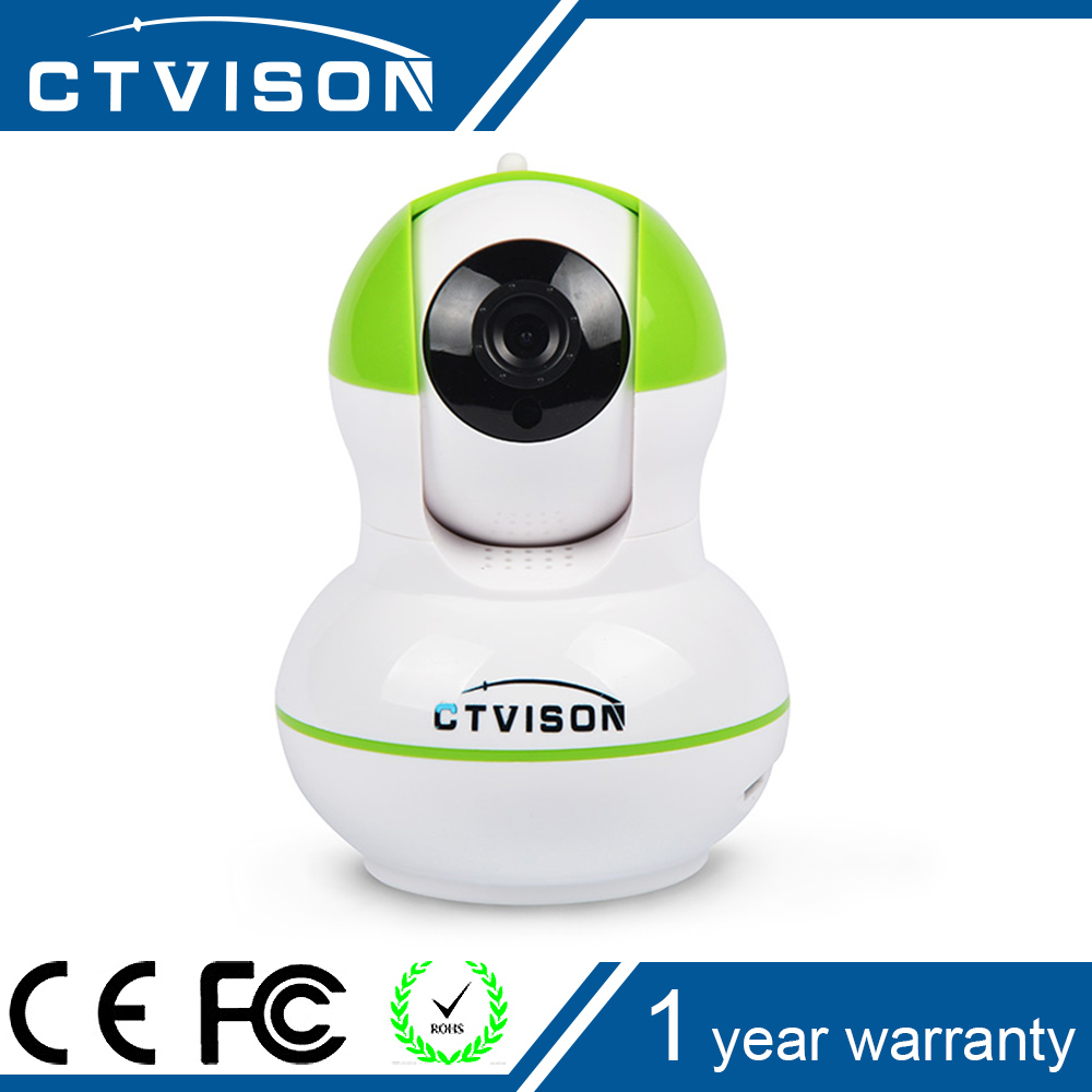 hotsale 3g sim card outdoor wireless 3g ip camera in bangladesh HD 720P Network Wireless Camera Remote Security Camera