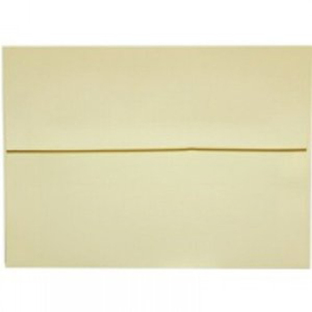 a7 envelopes ivory cream 70lb 5 1 4 x 7 1 4 for 5x7 cards