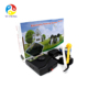 Most popular expandable underground pet fence, waterproof security wireless camera system