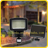 Latest High Quality Low Voltage Gate Solar Pir Lght
