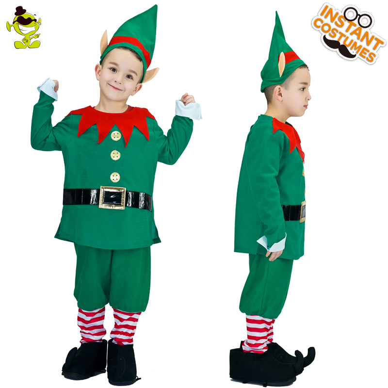 Cosplay Peter Pan Costume Child Kids Cartoon Girls Toddler Children Christmas Carnaval Halloween Costumes For Boys Boy Christmas In Many Styles Home