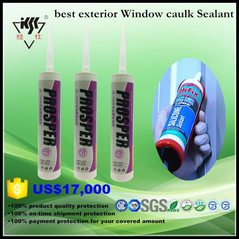 Best Window Caulk Door And Window Caulk Seal Door And Window Caulk Seal Suppliers