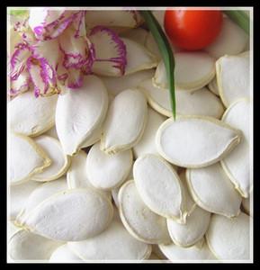 Pumpkin Seeds Nutritional, Pumpkin Seeds Nutritional