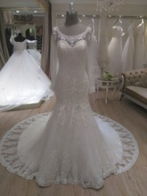 german long tail wedding dresses for sale online