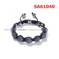 Aliabba bead bracelet jewelry fashion jewelry online store fashion bracelet