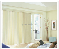 Clear PVC vertical Basic Information Brand Lianbang Material wood Color As customers required per our range Usage living blinds