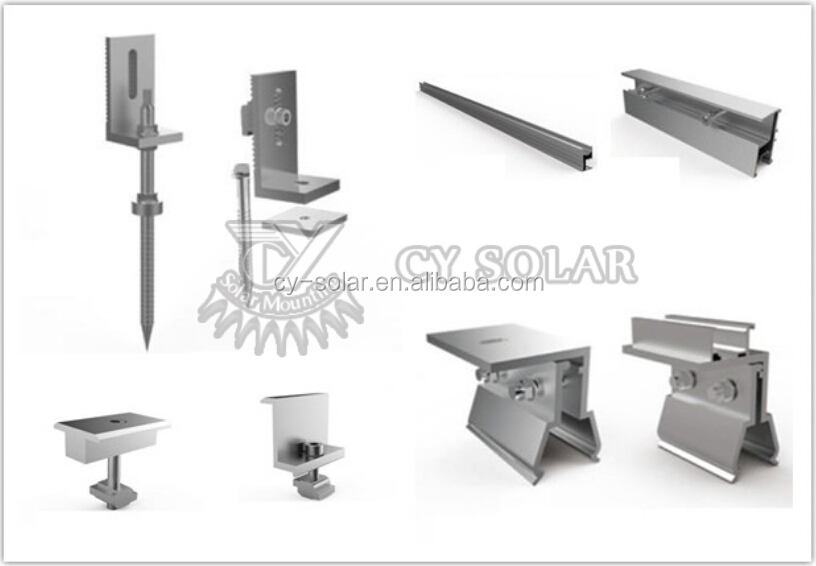 Standing Seam Roof Safety Clamp Guardian 10600 Two Way