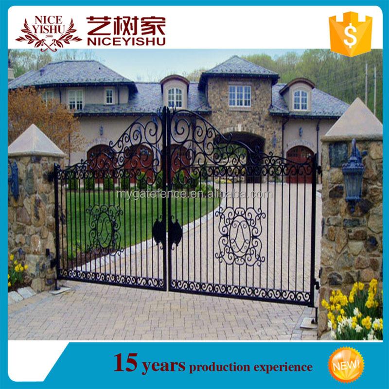 Iron Pipe Gate Design Iron Gate Door Prices Wrought Iron Gate Designs Simple Buy Iron Gate Designs Simple Iron Gate Design Iron Main Gate Designs
