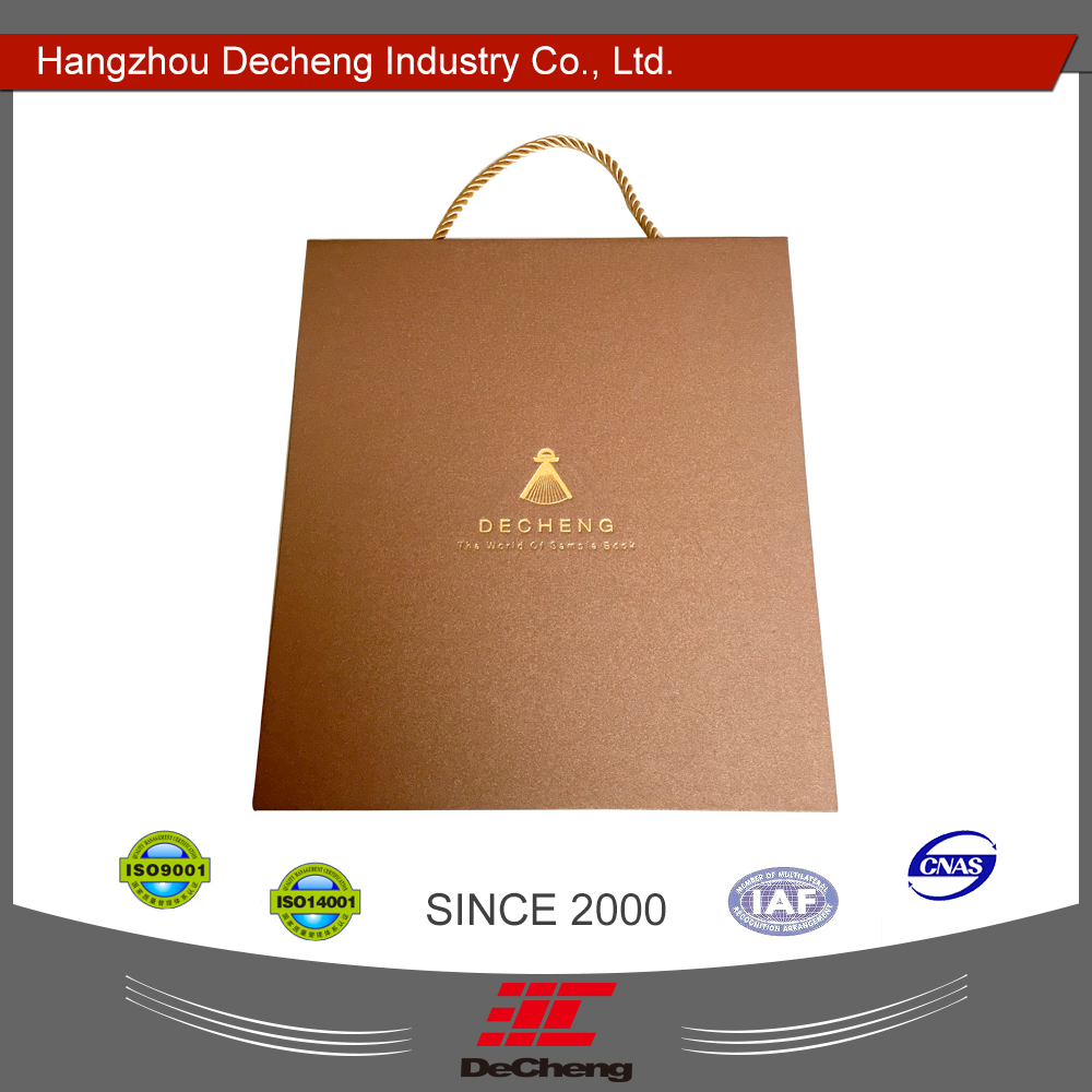 Co coloring book printer paper - Cardboard Slipcase Cardboard Slipcase Suppliers And Manufacturers At Alibaba Com