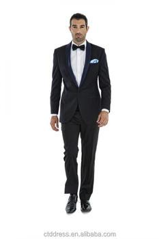 19b6a0678e88e Hombres slim fit Pakistán última moda trajes esmoquin venta ready made trajes  para hombre