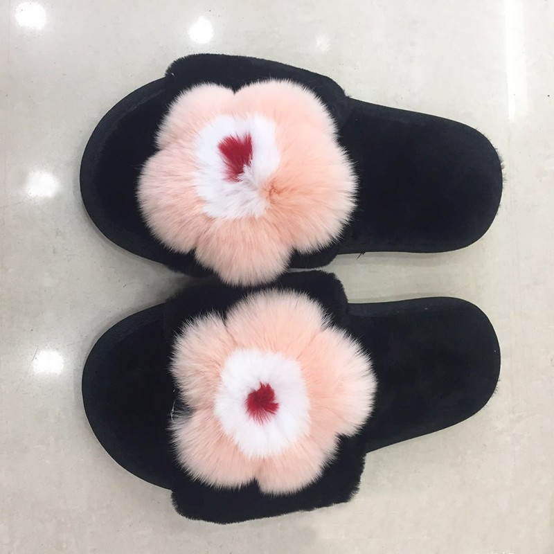 29f3a43e2d54 If you would like to seek anything else,Come on,view other products in  below categories↓ ↓↓. Categories >>. Fur coat