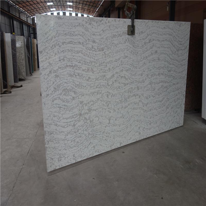 24x24 White Quartz Tiles Wholesale Tiles Suppliers Alibaba