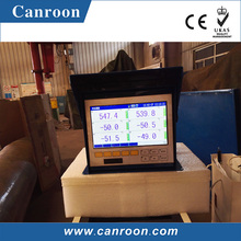 Canroon PWHT machine induction heater for sale