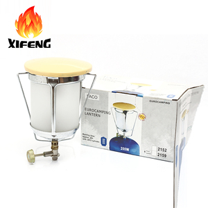 Mantle Gas Lamp Wholesale, Gas Lamp Suppliers - Alibaba