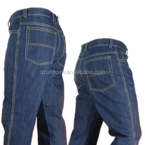 Jeans Pants Factory Bangladesh
