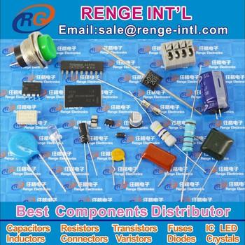 C2240 Transistor C2240
