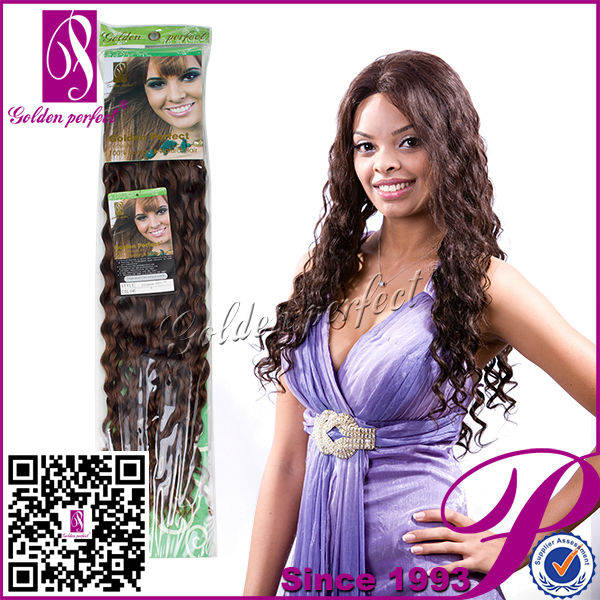 Best Seller Distributors Malaysian Hair Wholesale