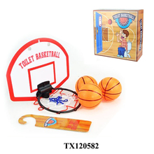 Wc <span class=keywords><strong>basketball</strong></span> bord größe, <span class=keywords><strong>basketball</strong></span> ring und bord, mini basketballkorb