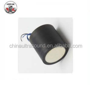 Ultrasonic Transducer Long Distance Ultrasonic Sensor Use In Air