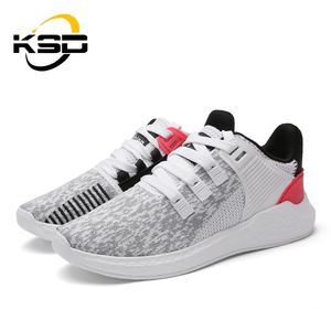 KSD Cheap Used Yeezy Athletic Shoes For Sale