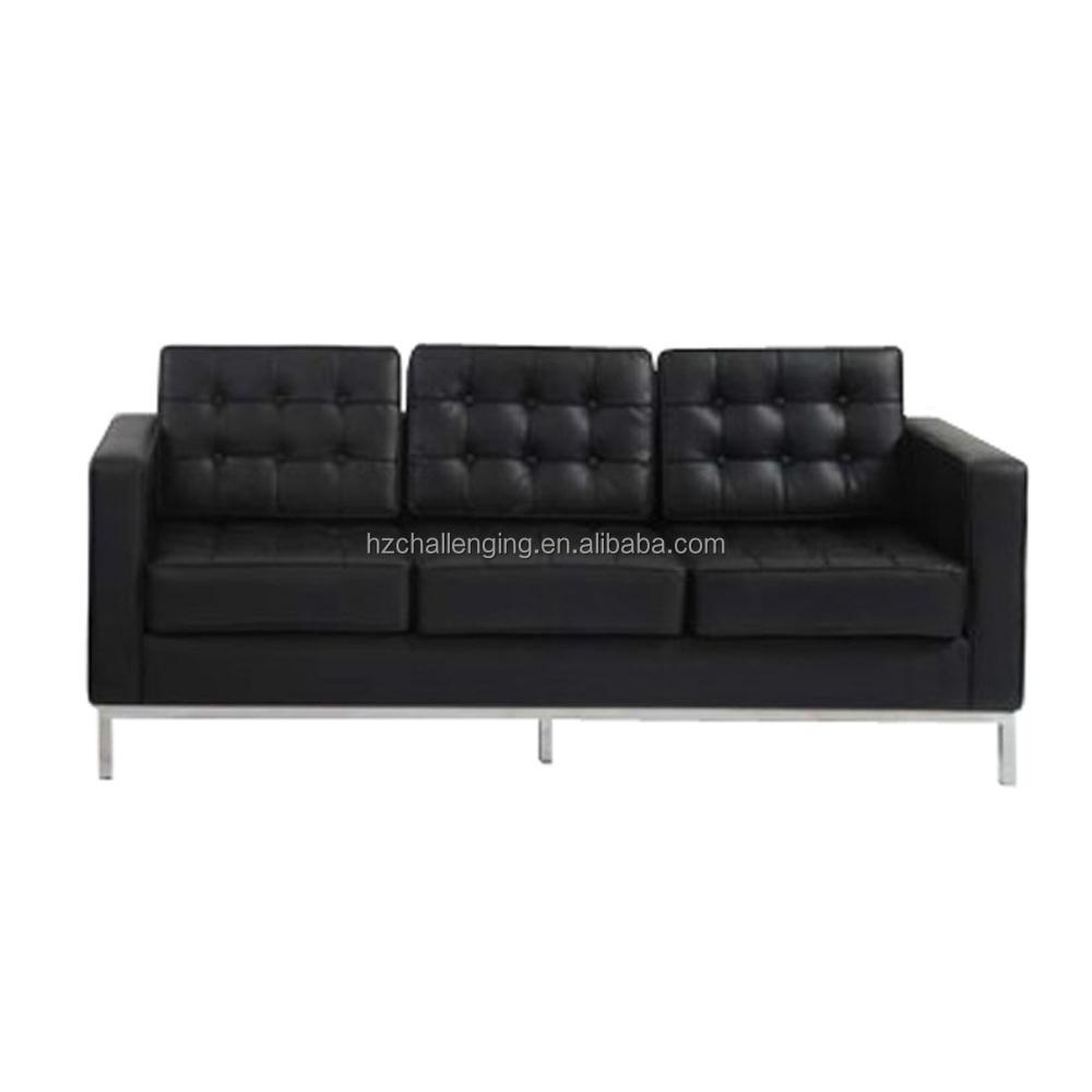 Sofa halbrund  Finden Sie Hohe Qualität Halbrund Sofas Hersteller und Halbrund ...