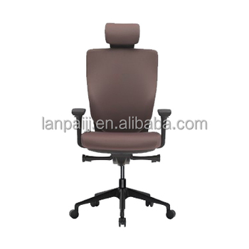 cloth office chairs. Hot Sale Mesh Fabric Office Chair Library Cloth Chairs
