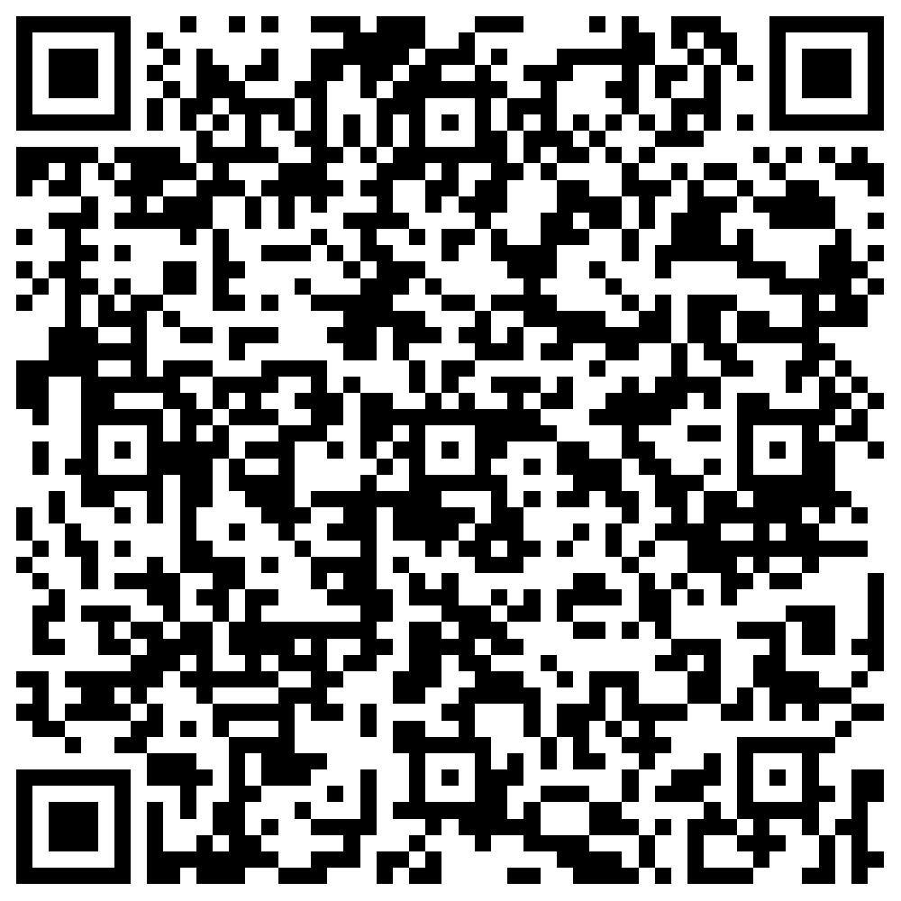 حاجز عالي الألوكس 12 هيئة التصنيع العسكري ألو فيلم pet لحقيبة التعبئة والتغليف