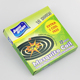 12 Hours Sweet Dream smokeless mosquito coil in india