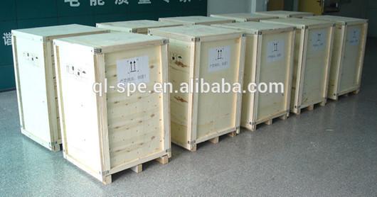 QL-N300 lnitrogen by PSA 99.999% purity