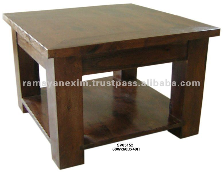 wooden coffee table,home furniture,sheesham wood furniture.mango wood furniture