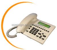 ISDN digital Telephone