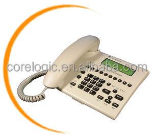 ISDN digital Telephones