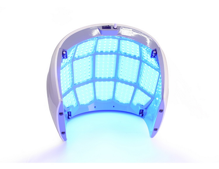 New Popular 4 Color LED Light Therapy Foldable Design PDT LED Light Therapy Machine --_13.jpg