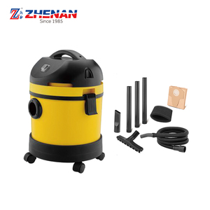 Wholesale Price Vacuum Cleaner Sweeping for Home and Office ZN1250B with motor