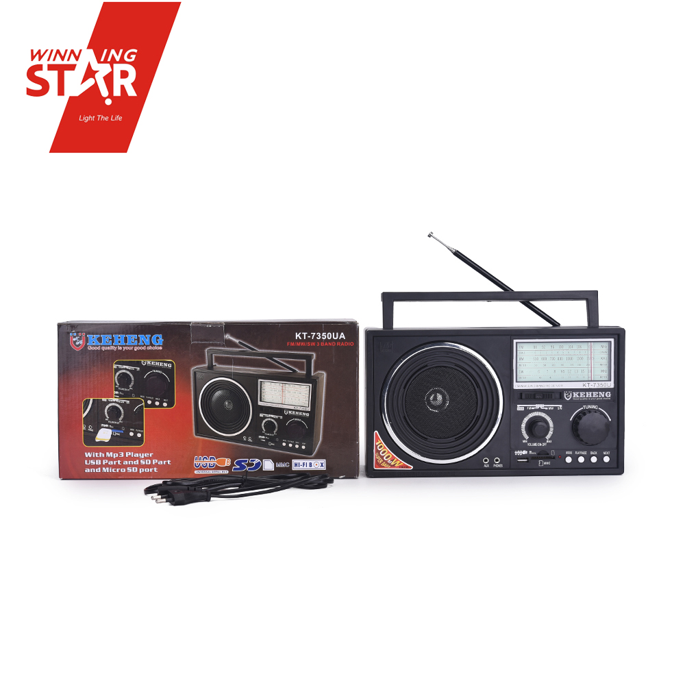 Super good quality portable radio wifi radio receiver <strong>internet</strong> radio