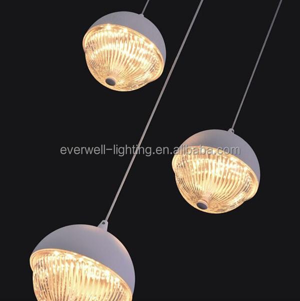 Waterproof Outdoor Pendant Light Buy Energy Saving Lampenergy
