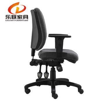 competitive price ae6c6 99822 Latin America Comfortable Swivel Chair Computer Desk Chair Home Office  Chairs - Buy Comfortable Swivel Chair,Comfortable Swivel Chair,Comfortable  ...