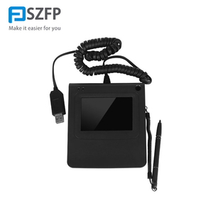Electronic Signature Pad With Pen, Electronic Signature Pad With Pen