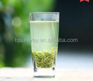 Fresh Premium China Bi Luo Chun BiLuoChun Green Tea,Green Snail Spring, Pi Lo Chun Tea Wholesale