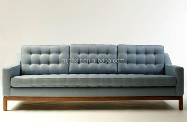Replica Florence Knoll Sofa