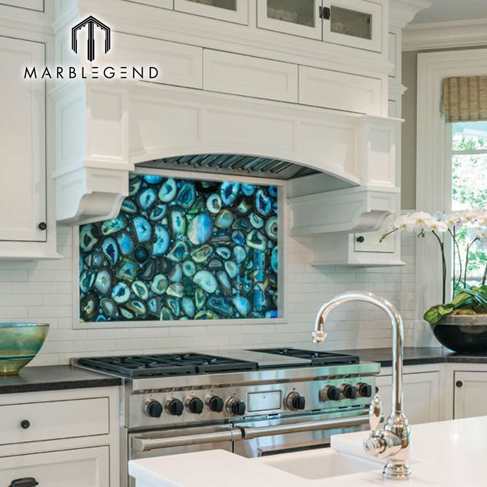 Kitchen Backsplash Stone, Kitchen Backsplash Stone Suppliers and ...