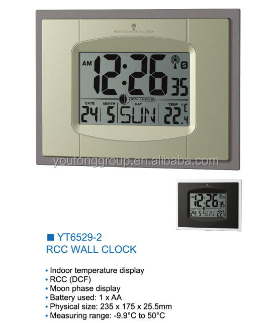 ajanta digital wall clock models ajanta digital wall clock models suppliers and at alibabacom