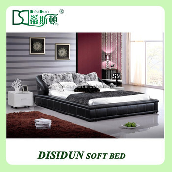 Ds 713b Cheap Full Size Vibrating Cheap Bed For Sale Buy